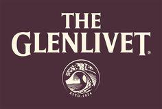 Brand New: New Logo for The Glenlivet by SomeOne