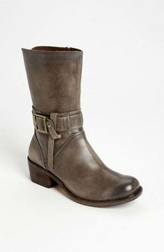 d15f3e4f69c  Kork-Ease  Sabina  Boot available at Nordstrom Mid Calf Boots