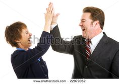 Enthusiasm Business Stock Photos, Images, & Pictures | Shutterstock