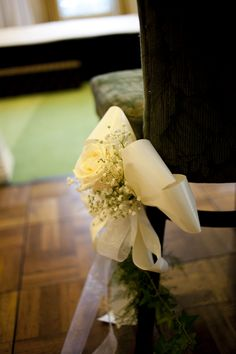 Wedding décor, wedding flowers, ceremony décor, ceremony flowers, Flowers 'N Things, Click Photo Co.