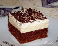 Obrazek Tiramisu, Ethnic Recipes, Food, Face Creams, Photograph Album, Meals, Yemek, Eten, Tiramisu Cake