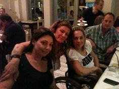 friends at elia