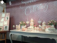 The White Rose Wedding, Sweet Catering, fiera Milano sposi, Assago, Wedding, party, Sweet, cake