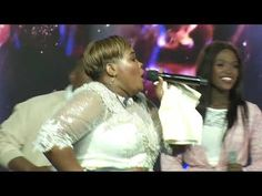 This Single Moya Wami is from 2018 project Umusa, Enyoy and stay blessed Free Gospel Music, Download Gospel Music, Praise Songs, Worship Songs, Turning Around For Me, Kierra Sheard, Great Are You Lord, Don Moen, Matt Redman