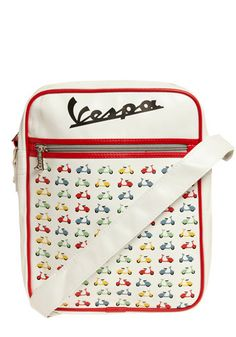 b366ff285e Arrivederci Bag Vespa Scooters For Sale