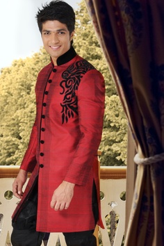 Indian Wedding Outfits For Men On Pinterest