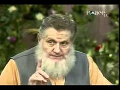 Stories of the Prophets ~ Episode 1 - Sheikh Yusuf Estes