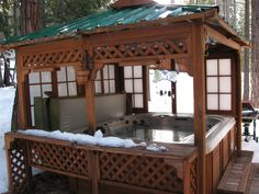 Recently Renovated 3BR Vacation Rental Forest Chalet - South Lake Tahoe, California
