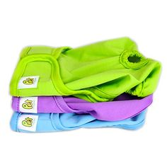 Pet Magasin Reusable Dog Diapers, Small, Pack of 3 Pet Ma... https://smile.amazon.com/dp/B00UPEW4AA/ref=cm_sw_r_pi_dp_x_D9KhybGYTT48F