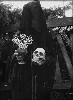 occult photography - Google Search