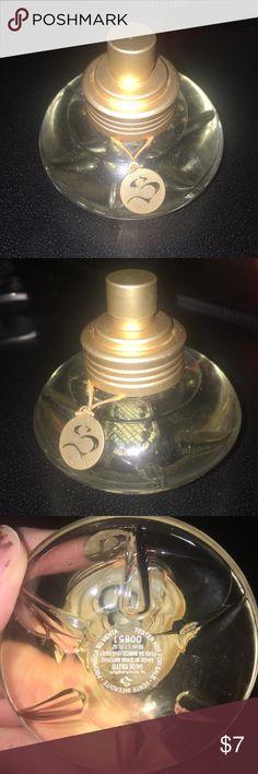 Shakira perfume Never used 50ml perfume Shakira Accessories