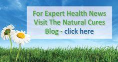 Natural Remedies, Natural Health, Natural Cures, Herbal Remedies, Natural Medicine - Naturalcures.com