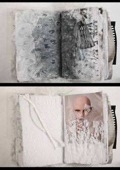 http://anialeike.wordpress.com/sleep-paralysis-graduate-collection-2011/