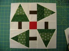 http://northerndeb.blogspot.com/2011/10/barn-quilt.html