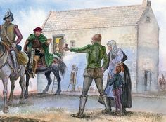 """Blackmail, G & S Embleton English Army, 16th Century Clothing, Osprey Publishing, Modern Words, Landsknecht, Modern Warfare, Bronze Age, Renaissance, Medieval"