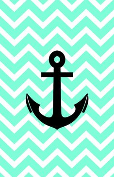 Cute design and background!! Instead I would switch the white and black! For my room when I paint it:)