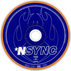ZOMGGGG, *NSYNC RELEASED A NEW SURPRISE ALBUM. But, before you get too excited, it's just a new…
