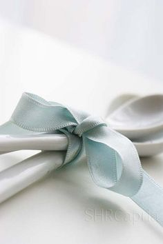 Pastel | Pastello | 淡色の | пастельный | Color | Texture | Pattern | Composition | Ribbon...
