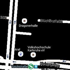 Willkommen - Gin, Tonic & mehr kaufen in Karlsruhe - Nick & Nora