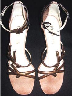 FOOTWEAR - Sandals Prada 6VRCLf6