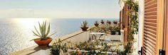 Prezzi e Sconti: #Hotel dimora fornillo a Positano  ad Euro 180.00 in #Positano #Italia