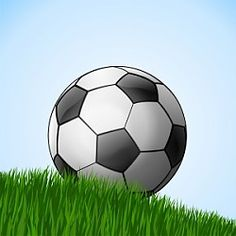 Shannon Boxx Soccer ProCamps at McInnish Park and Sports Complex Carrollton, TX #Kids #Events