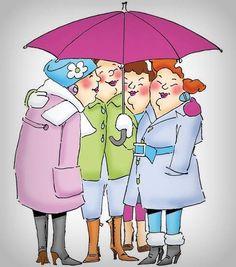 """""""A veces lluvias no suelen ser de agua...Pero cuando hay buenos amigos un paraguas servira. de mucho""""      i love the rain"""