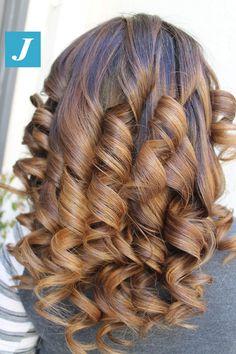Light up your hair _ Degradé Joelle #cdj #degradejoelle #tagliopuntearia #degradé #igers #musthave #hair #hairstyle #haircolour #longhair #ootd #hairfashion #madeinitaly #wellastudionyc
