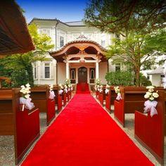 富士屋ホテル http://wedding.rakuten.co.jp/hall/wed1000172/