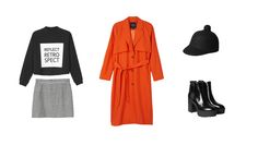 Happy 4th Birthday @monki Hong Kong =) What To Wear Today, How To Wear, Happy 4th Birthday, Unique Outfits, Monki, Hong Kong, Fashion, Moda, Fashion Styles