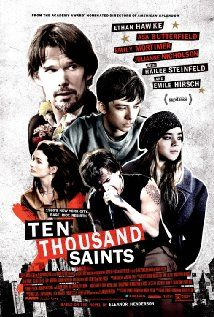 Directed by Shari Springer Berman, Robert Pulcini. With Ethan Hawke, Asa Butterfield, Hailee Steinfeld, Emily Mortimer. Set in the a teenager from Vermont moves to New York City to live with his father in East Village. Streaming Movies, Hd Movies, Movies To Watch, Movies Online, Movie Tv, 2015 Movies, Hd Streaming, Movies Free, Romance Movies