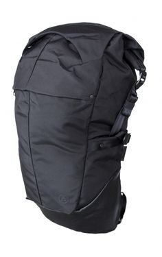 bd1ac8bb6c95 Alchemy Equipment  30L roll top daypack Camping And Hiking