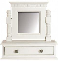 Grosvenor Dressing Table Mirror