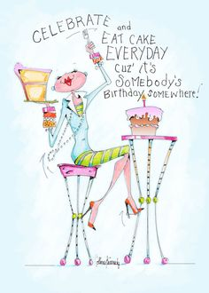 Funny birthday cards for women women humor birthday cards for women funny women cards birthday h - Happy Birthday Funny - Funny Birthday meme - - Funny birthday cards for women women humor birthday cards Birthday Greetings For Women, Happy Birthday For Him, Funny Happy Birthday Pictures, Best Birthday Quotes, Birthday Cards For Women, Funny Birthday Cards, Humor Birthday, Birthday Ideas, Happy Birthday Sayings