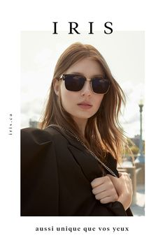 IRIS.ca Alfred Sung, Nicole Miller, Vera Wang, Hugo Boss, Jimmy Choo, Iris, Versace, Steve Madden, Womens Prescription Glasses