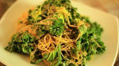Low Carb, Low Cal Peanut Miso Kelp Noodles! Read more at http://www.blogilates.com/blog/2013/10/25/low-carb-low-cal-peanut-miso-kelp-noodles/#GZbJoCb97cGKe6xR.99 Read more at http://www.blogilates.com/blog/2013/10/25/low-carb-low-cal-peanut-miso-kelp-noodles/#GZbJoCb97cGKe6xR.99