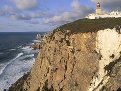Cazuza: Casal polonês cai de penhasco em Portugal ao posar...