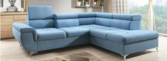 Polihome Greece updated their cover photo. Cover Photos, Greece, Couch, Furniture, Home Decor, Products, Greece Country, Settee, Decoration Home