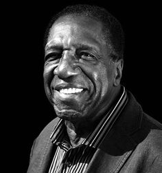 "Meadowlark Lemon Meadow Lemon III (April 25 1932  December 27 2015) publicly known as""Meadowlark"" Lemon was an American basketball player actor and minister. For 22 years Lemon was known as the Clown Prince of the touring Harlem Globetrotters basketball team. He played in more than 16000 games for the Globetrotters and was a 2003 inductee of the Naismith Memorial Basketball Hall of Fame.  Early life Lemon was born in Wilmington North Carolina and attended Williston Industrial School…"