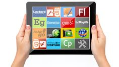 15 Authoring Tools For mEnabling Your eLearning For iPads | The Upside Learning Blog