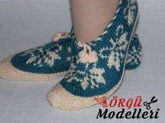 en güzel bayan patik modelleri ile ilgili görsel sonucu Diy And Crafts, Knit Crochet, Baby Shoes, Slippers, Knitting, Trending Outfits, Unique Jewelry, Youtube, Handmade Gifts