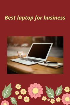 Laptop Brands, Best Laptops, Best Laptop Computers
