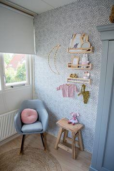Shakira, Anna, Kids Rugs, Home Decor, Homemade Home Decor, Kid Friendly Rugs, Decoration Home, Nursery Rugs, Interior Decorating