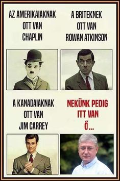 Jim Carrey, Funny Photos, Funny Jokes, Humor, Memes, Cards, Jim Carey, Fanny Pics, Husky Jokes