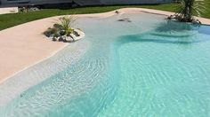 Natural Swimming Pools   10 Amazing Swimming Pools Weu0027d Love In Our Backyard