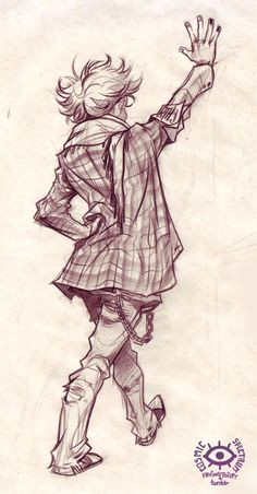 COSmic*Spectrum (Pickle!) ✤ || CHARACTER DESIGN REFERENCES | キャラクターデザイン |  • Find more at https://www.facebook.com/CharacterDesignReferences  http://www.pinterest.com/characterdesigh and learn how to draw: concept art, bandes dessinées, dessin animé, çizgi film #animation #banda #desenhada #toons #manga #BD #historieta #strip #settei #fumetti #anime #cartoni #animati #comics #cartoon from the art of Disney, Pixar, Studio Ghibli and more || ✤
