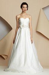 Alyne_by_Rivini_Wedding_Dresses