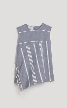 Rachel Comey - Chart Top - Tops - Clothing - Women's Store