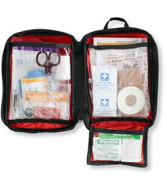 Adventure Medical Kits Adventure First Aid 2.0   Free Shipping at L.L.Bean