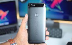 Nexus 6P Full Review